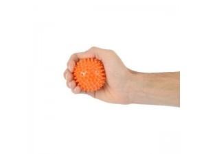 Масажна топка Mambo Max 6 cm