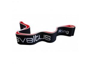 Ластик Svel'ring