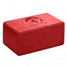Йога блокче TS Red