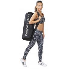 Чанта за постелка за аеробика TS ProfiGymMat