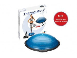 Босу топка TS 65 см Trendy sport