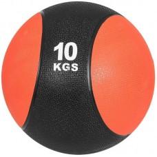 Медицинска топка TS 10 кг.