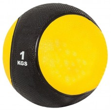 Медицинска топка TS 1 кг.