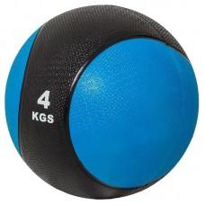 Медицинска топка TS 4 кг.