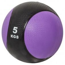 Медицинска топка TS 5 кг.