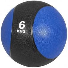 Медицинска топка TS 6 кг.