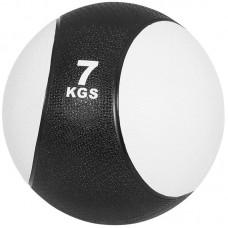 Медицинска топка TS 7 кг.