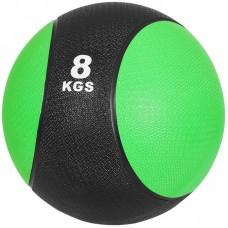 Медицинска топка TS 8 кг.