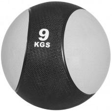 Медицинска топка TS 9 кг.