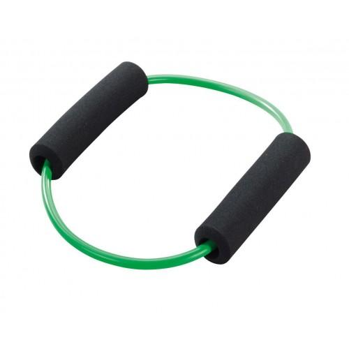 Ластик за резистивни упражнения Trendy Sports Tone-O (Medium)
