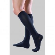 Компресионни чорапи, Anatomic Help #1383