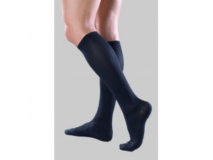 Мъжки компресионни чорапи Anatomic Help #1383