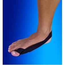 Лента за палеца на крака, Anatomic Help #1602