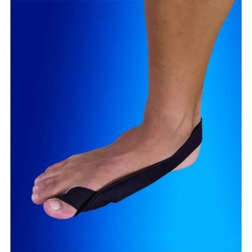 Лента за палеца на крака Anatomic Help #1602