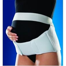 Колан за бременни, Anatomic Help #0174