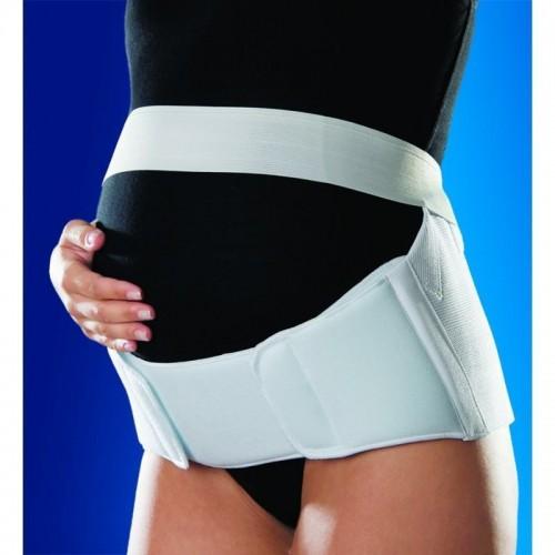Колан за бременни Anatomic Help #0174