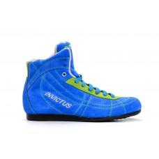 Спортни обувки, Energy 1999 Invictus
