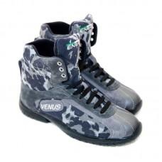 Спортни обувки, Energy 1999 Venus