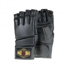 Кик бокс ръкавици Mad Max MBF-901