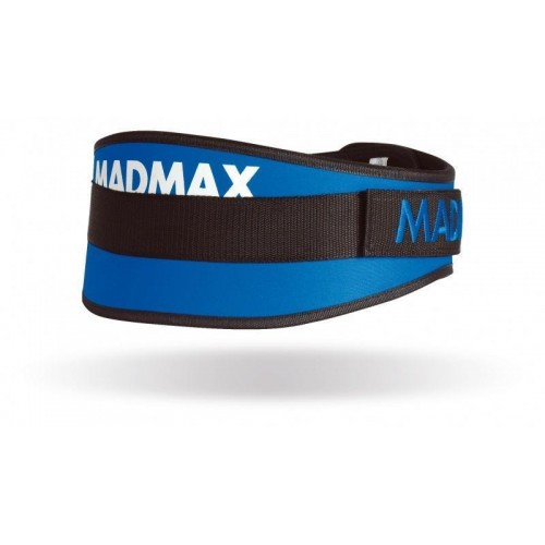 Колан за фитнес Mad Max Simply