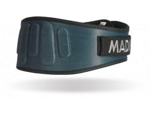 Колан за фитнес Mad Max eXtreme