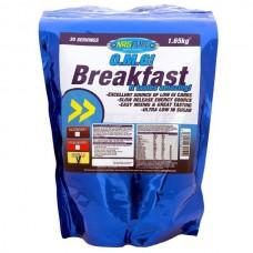 Закуска NRGFUEL O.M.G.! Breakfast (1.65 кг)