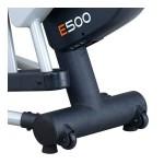 Крос тренажор SPORTOP E500