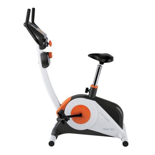 Велоергометър Reebok I-bike