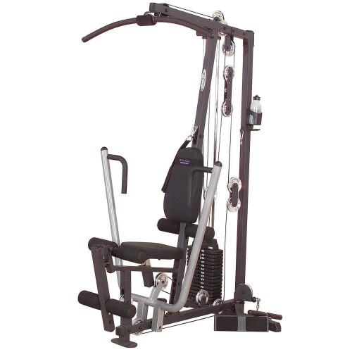Комбиниран фитнес уред Body Solid G1S