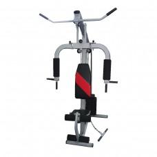 Комбиниран уред за фитнес, Ustyle Sport H11