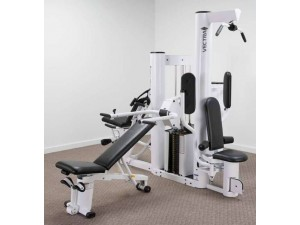 Комбиниран фитнес уред Vectra VX3850