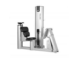 Комбиниран фитнес уред Vectra VX1150