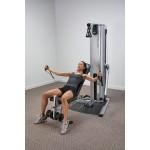 Комбиниран фитнес уред Vectra VFT 100