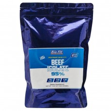 Телешки протеинов изолат (1 кг)