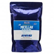 Протеин - 100% Micellar Casein, 1 кг, Bio Fit