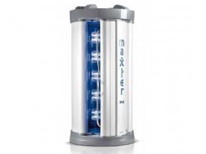 Вертикален солариум Maxter V19-ER