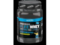 Протеин - Premium Pure Whey, 900 гр, Performace Nutrition