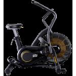 Велоергометър Air Bike C2 Renegade