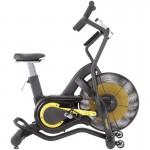 Велоергометър Air Bike P2 Renegade