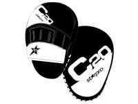 Боксови лапи - C20, StarPro