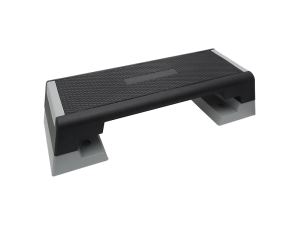 Степ за аеробика и фитнес Fit Motion Aerobic Step LKSP-1005