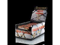 Протеинов десерт - Tech Force Bar, 80 гр,  Bio-Extreme