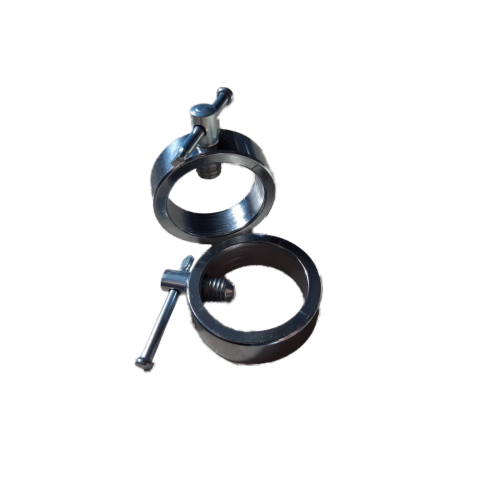 Втулки за лост Ф 30, чифт, Dejia Sport