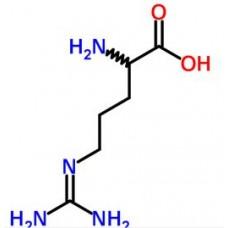 Аргинин- Алфа-Кетоглутарат