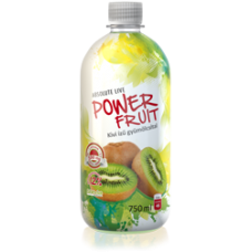 R-water Power Fruit drink 750 ml