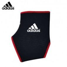 Adidas Наглезенка