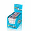 NRGFUEL O.M.G Protein bar Flapjacks - протеинов десерт, 100 гр