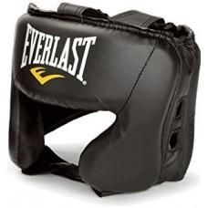 Боксова каска Everlast 340