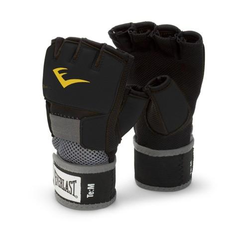 Боксови бинтове Everlast Evergel Glove Wraps 4355