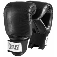 Уредни ръкавици Everlast Boston Super Bag EV-1802